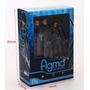 Action Figure Boneco Kirito Sword Art Online Sao 15cm
