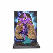 Yu-gi-oh Dark Magician Series 1 Neca Ne-6492-1