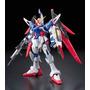 Model Kit Rg 1/144 Destiny Gundam Pronta Entrega!