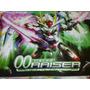 Gundam Bb - 00 Raiser