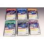 Kit De Armas Para Gundam 1/144