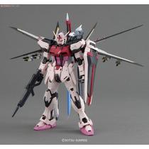**pronta Entrega** Gundam Seed Strike Rouge Rm 1/100 Mg