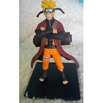 Figure Naruto 15 Cm