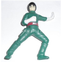 Naruto Personagem Rock Lee