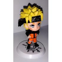Miniatura Naruto Shippuden
