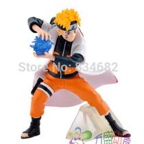 Naruto 12cm Figura Anime Brinquedo