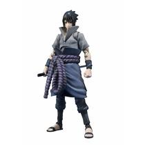 Naruto Uchiha Sasuke - S.h.figuarts - Bandai