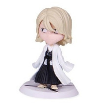 Bleah Kisuke Urahara 7cm Figura Anime Brinquedo