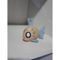 Miniatura Boneco Lote Pokémon Para Colecionadores Feebas