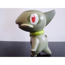 Pokemon Axew - Coleção Mc Donalds