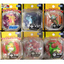 Bonecos Pokemon - 6 Modelos Diferentes Para Escolha - Tomy