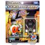 Pokemon X Y Moncolle Plus Special Set Ho Oh Takara Tomy
