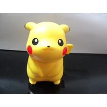 Pokemon Pikachu - Mc Donalds Ótimo Estado - Luz Funcionando