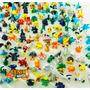 Pokemons 20 Miniaturas + Pokebola Pokemon Pikachu Charizard