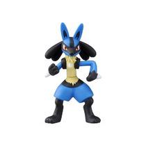 Pokémon Xy Lucário Sp- 020 - Takara Tommy