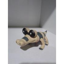 Miniatura Boneco Lote Pokémon Para Colecionadores Sandile
