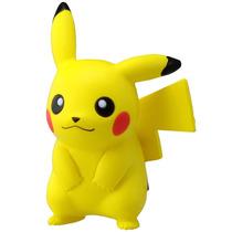 Pikachu Mini Boneco