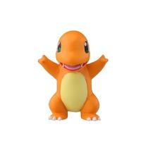 Pokémon Xy Charmander Mc- 003 - Takara Tommy