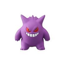 Pokémon Xy Gengar Mc 049 Takara Tomy