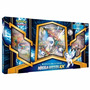 Box Mega Absol-ex Pokemon