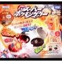 Pokemon Black & White Super Getter Set - Charizard Pronta\e