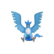 Pokémon Xy Articuno Mc 053 Takara Tomy