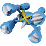Pokemon Mega Metagross Sp-31 Monster Collection Takara Tomy