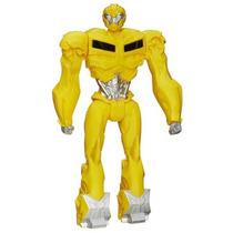 Transformers 12 Polegadas - Bumblebee - Hasbro