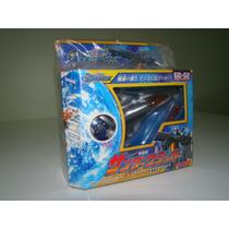 Transformers Galaxy Force Thundercracker Takara. Novo
