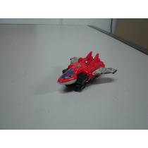 Transformers Gobot Aviao Fitor, Raro !!!