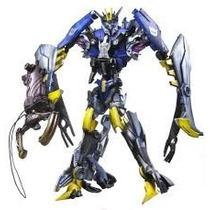 Transformers Soundwave Beast Hunters Hasbro Lacrado