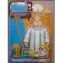 $pope - Family Guy - Mezco$