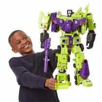Transformers Generation Combiner Devastator 45cm Hasbro