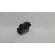 Mimo Transformer Robô Locomotiva Antigo Coleção