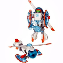 Blades The Copter Bot Transformers Rescue Bots Energize Robô
