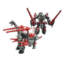 Transformers Slog - Voyager Class - Hasbro - Novo - Ed. 2013