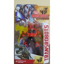 Transformers 4 (preço Unitário )