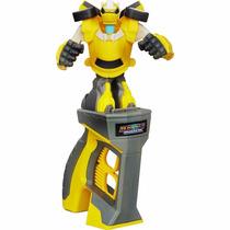 Transformers Battle Masters Autobots Bumblebee - Hasbro