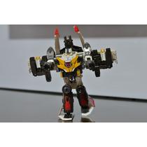 Brinquedo Antgo Raro Transformers Wing Saber Cybertro