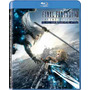 Blu-ray : Final Fantasy Vii : Advent Children Complete 7 Br
