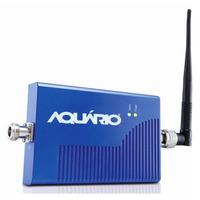 Mini Repetidor De Celular 850 Mhz Rp-860s Sem Antena Externa
