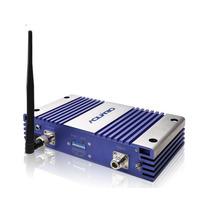 Repetidor De Celular Aquário Rp-870s 70 Db S/ Antena Externa