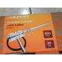Antena Celular 900mhz 20 Dbi - Cf-920 C