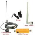 Kit Repetidor Amplificador 3g 2100mhz Nextel E Outras