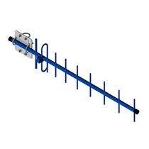 Antena P/repetidor Celular 15dbi 3g Triband 800 850 900mhz