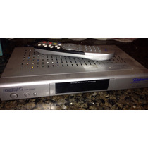 Aparelho Tv A Cabo Da Telefônica Dsb-636br
