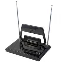 Antena Digital Interna Philips Sdv1125/55 Hdtv/uhf/vhf/fm