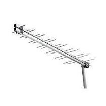 Antena Ext.digital Castelo Log-per.34elementos 8034