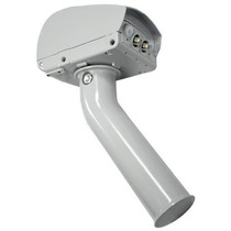 Motor De Antena Posicionador Satelite Audisat Au 2000 Disecq