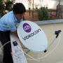 Antena_localização_satelite